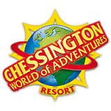 chessingtonlogo.jpeg