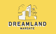 dreamlandlogo.png