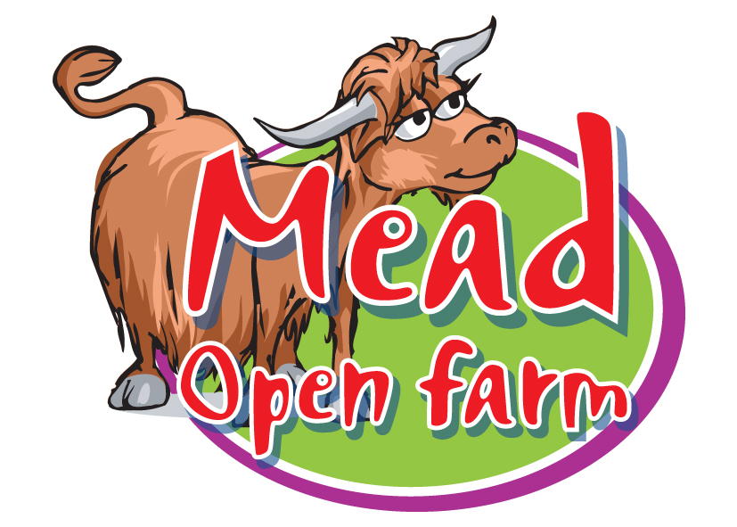 new-mead-logo.jpeg