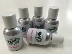 Scent Concentrate