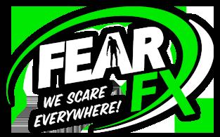 Fear FX